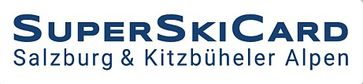 Super SkiCard - Your admission ticket to skiing enjoyment